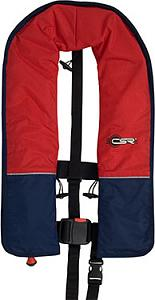 Click image for larger version  Name:CSR-lifejacket-non-harn-375.jpg Views:101 Size:16.5 KB ID:19413