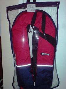 Click image for larger version  Name:lifejacket.JPG Views:77 Size:97.7 KB ID:19439