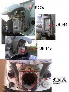 Click image for larger version  Name:jetdrive.jpg Views:314 Size:91.2 KB ID:19527