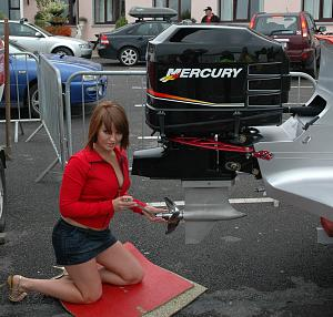 Click image for larger version  Name:Prop-Girl.jpg Views:213 Size:222.9 KB ID:19530