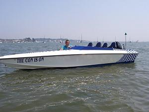 Click image for larger version  Name:test_boat_004.jpg Views:160 Size:90.7 KB ID:19582