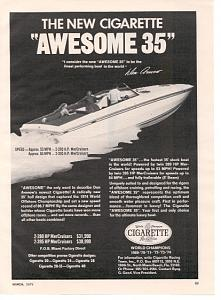 Click image for larger version  Name:AWESOME DOC B.jpg Views:306 Size:79.3 KB ID:19650