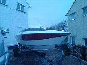 Click image for larger version  Name:sharp frnt boat.jpg Views:152 Size:110.1 KB ID:19697