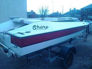 Click image for larger version  Name:sharp side boat.jpg Views:175 Size:118.2 KB ID:19698