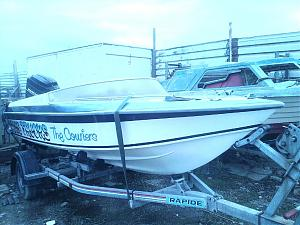 Click image for larger version  Name:chris boat frnt.jpg Views:201 Size:131.9 KB ID:19700