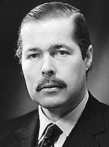 Click image for larger version  Name:Lord_Lucan.jpg Views:89 Size:13.1 KB ID:19732