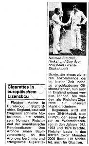 Click image for larger version  Name:fletcheraronow1975.jpg Views:164 Size:44.5 KB ID:19793