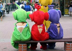 Click image for larger version  Name:Teletubbies.jpg Views:155 Size:66.2 KB ID:19795