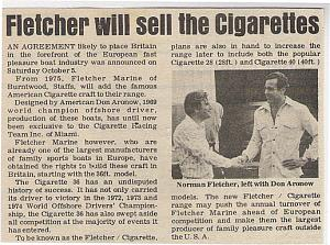 Click image for larger version  Name:Fletcher 1.jpg Views:118 Size:218.2 KB ID:19805