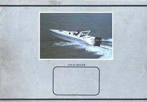 Click image for larger version  Name:newboat.jpg Views:139 Size:80.3 KB ID:19904