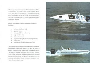 Click image for larger version  Name:newboat2.jpg Views:163 Size:89.6 KB ID:19905