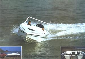 Click image for larger version  Name:newboat3.jpg Views:149 Size:98.4 KB ID:19906