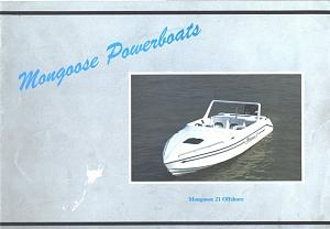 Click image for larger version  Name:newboat4.jpg Views:147 Size:83.2 KB ID:19907