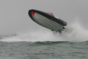 Click image for larger version  Name:cowes240803.jpg Views:364 Size:58.5 KB ID:2022