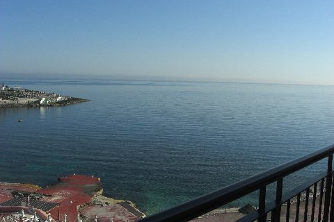 Click image for larger version  Name:malta 019 nnnnn.jpg Views:116 Size:26.3 KB ID:20377