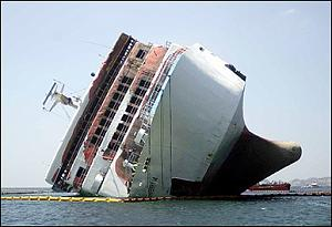Click image for larger version  Name:boat aground.jpg Views:166 Size:39.6 KB ID:2063