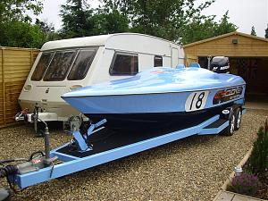 Click image for larger version  Name:NEW BOAT 001.jpg Views:275 Size:174.5 KB ID:20632