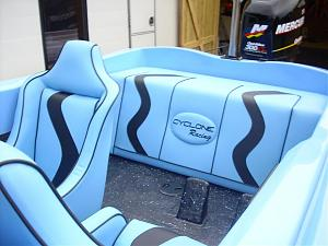 Click image for larger version  Name:NEW BOAT 003.jpg Views:234 Size:76.5 KB ID:20634