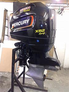 Click image for larger version  Name:Side view XR2.jpg Views:5896 Size:94.9 KB ID:21290