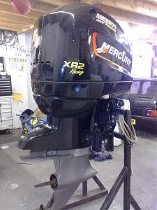 Click image for larger version  Name:rear view XR2.jpg Views:2413 Size:99.5 KB ID:21291