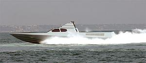 Click image for larger version  Name:stealth-boat 2.jpg Views:205 Size:32.5 KB ID:21341