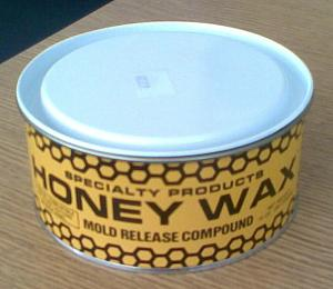 Click image for larger version  Name:Honey Wax.jpg Views:107 Size:62.1 KB ID:21543