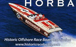 Click image for larger version  Name:BENIHANA - HORBA0001.jpg Views:145 Size:161.7 KB ID:21616