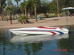 Click image for larger version  Name:American Boat.jpg Views:238 Size:100.1 KB ID:21992