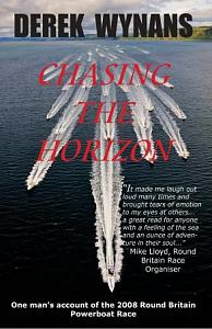 Click image for larger version  Name:CHASING_THE_HORIZON-COVER.jpg_e_19a112c76ec101add4b90f7ac6783675.jpg Views:170 Size:34.2 KB ID:22223
