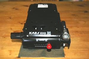 Click image for larger version  Name:KAB Suspension Unit.JPG Views:241 Size:92.5 KB ID:22387