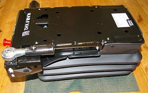 Click image for larger version  Name:KAB Suspension Unit1.JPG Views:277 Size:112.3 KB ID:22388