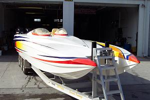 Click image for larger version  Name:Boat Front.jpg Views:872 Size:168.6 KB ID:22555