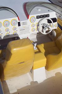 Click image for larger version  Name:Boat Interior.jpg Views:805 Size:159.4 KB ID:22556