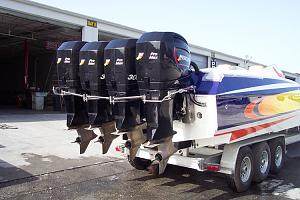 Click image for larger version  Name:Boat Rear.jpg Views:1568 Size:192.0 KB ID:22557