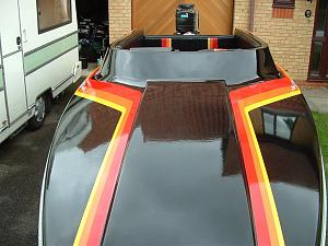Click image for larger version  Name:boat front top.jpg Views:337 Size:114.4 KB ID:22631