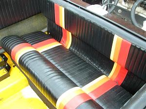 Click image for larger version  Name:BOAT SEATS.jpg Views:335 Size:107.7 KB ID:22634