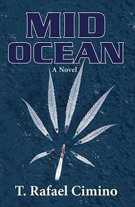Click image for larger version  Name:midocean-cover.jpg Views:96 Size:54.0 KB ID:22899