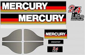Click image for larger version  Name:ME2-4LRACERWEBPIC.jpg Views:114 Size:54.4 KB ID:22990
