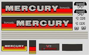 Click image for larger version  Name:MEV6RACERWEBPIC.jpg Views:117 Size:53.6 KB ID:22991