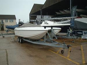 Click image for larger version  Name:boat trailer side view.jpg Views:418 Size:110.1 KB ID:23858
