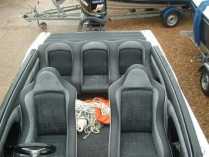 Click image for larger version  Name:boat seats.jpg Views:404 Size:156.7 KB ID:23861
