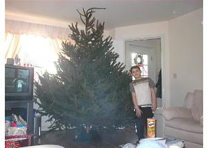 Click image for larger version  Name:xmas.jpg Views:195 Size:43.3 KB ID:2394