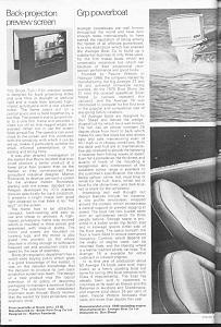 Click image for larger version  Name:797d1206958065-classic-speedboats-avengerarticle1of2.jpg Views:368 Size:99.7 KB ID:24436
