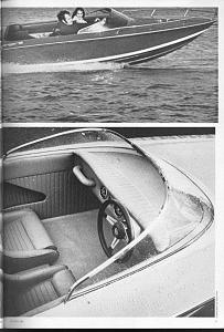 Click image for larger version  Name:798d1206958076-classic-speedboats-avengerarticle2of2.jpg Views:343 Size:78.2 KB ID:24437