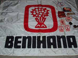 Click image for larger version  Name:Benihanna Before Pictures 2006 (Small).jpg Views:156 Size:55.8 KB ID:24700