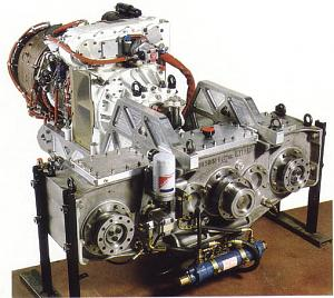 Click image for larger version  Name:gear box.jpg Views:305 Size:73.3 KB ID:2530