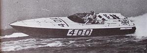 Click image for larger version  Name:Neptune-Nautisme1971EnfieldAvenger.jpg Views:244 Size:73.0 KB ID:25559