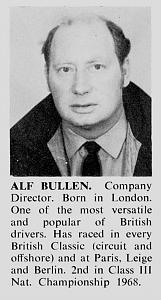 Click image for larger version  Name:ALF BULLEN.jpg Views:510 Size:137.4 KB ID:25596