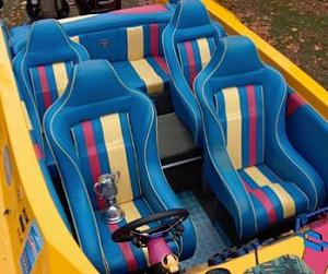 Click image for larger version  Name:bernico seats.JPG Views:400 Size:32.6 KB ID:25755