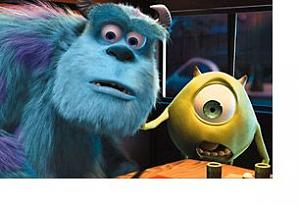 Click image for larger version  Name:monsterinc01.jpg Views:282 Size:14.7 KB ID:25807